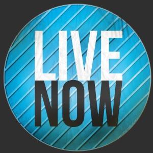Live Now_nobg