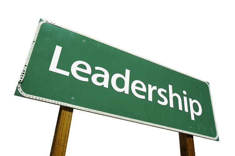 Leadership-plain