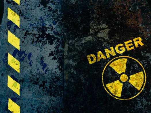 yellowDanger