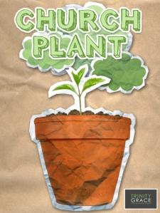 church_plant