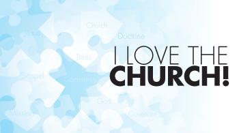 I_Love_the_Church_350x195