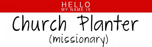 church-planter-missionary-576x180