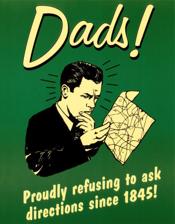10204353a_dads-posters