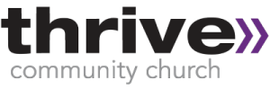 thrive-logo-400x132