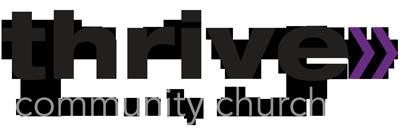 thrive-logo-400x132