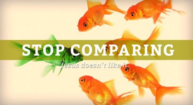 2012-05_LT-Comparing