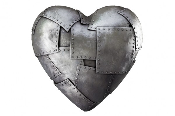 guard_your_heart_2
