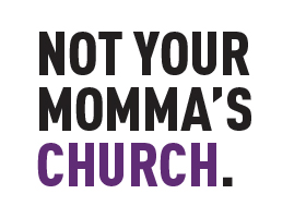 Not_Your_Mommas_Church2