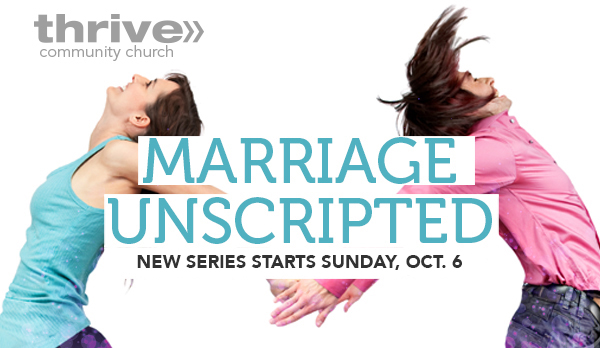 Marriage Unscripted-Email Header-Promo_MI