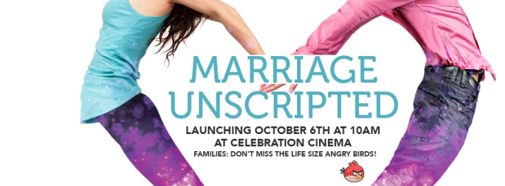 Marriage Unscripted-FB Cover Promo_MI_Revised_AngryBirds-1