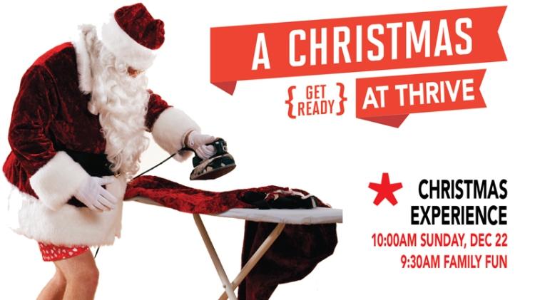 A-Christmas-At-Thrive-Santa