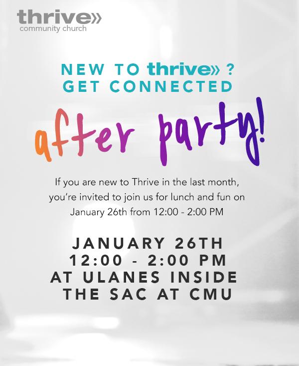 After-Party-New-Eblast_MI