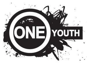 One Youth Logo