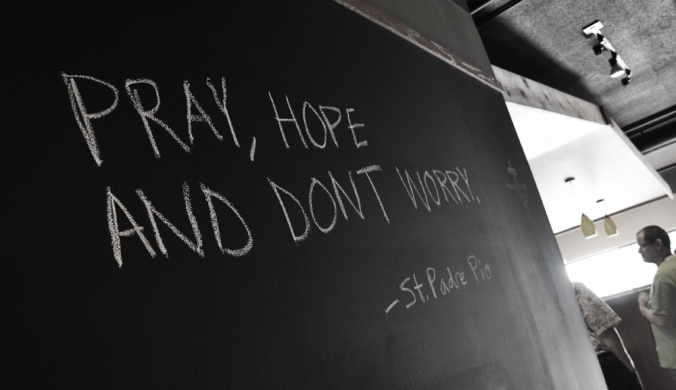 Pray-Hope-Dont-Worry