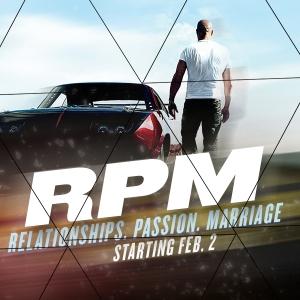 RPM-Social Square