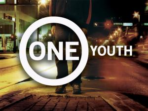 One Youth Profile
