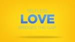 11_BvsB_Love