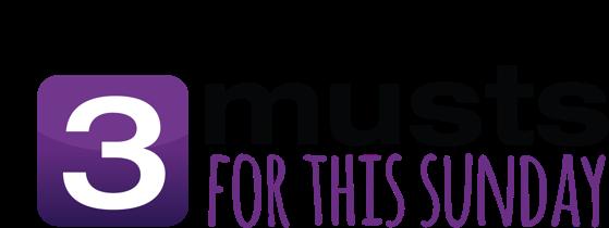 3_Musts_Logo