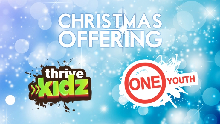 _03_Christmas-Offering---Kidz-&-Youth