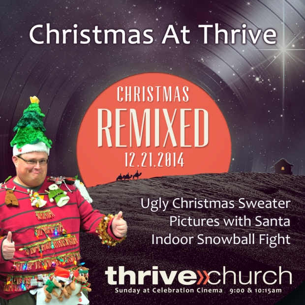 Instagram-Christmas-At-Thrive