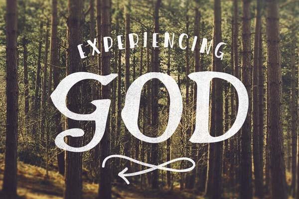 Experiencing-God-600x400-600x400