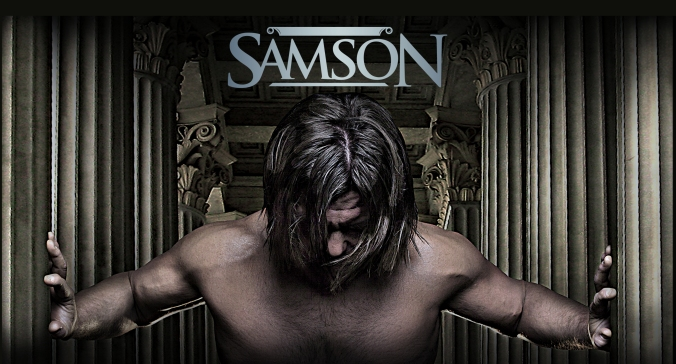 samson-banner65x35