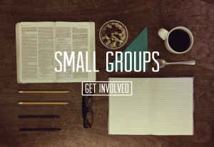 small-groups-two
